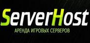 Serverhost.su
