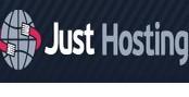 just-hosting.ru отзывы