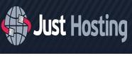 Just-hosting.ru