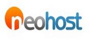 Neohost.com.ua