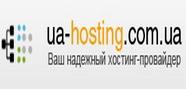 Ua-hosting.com.ua
