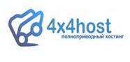 4x4host.ru