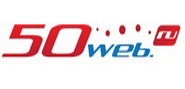 50web.ru