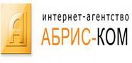 Abris.com.ua