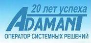 Adamant.net