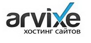 Arvixe.ru