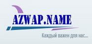 Azwap.name