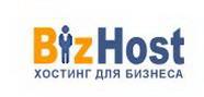 Bizhost.ru (Бизхост)