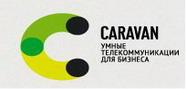 Caravan.ru (Караван)