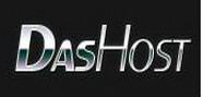 DasHost.com