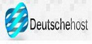 Deutschehost.de