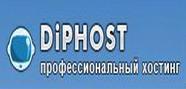 Diphost.ru (Дипхост)