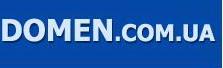 Domen.com.ua