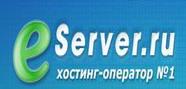 Eserver.ru (Есервер)