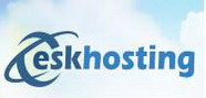 Eskhosting.ru (Эскхостинг)