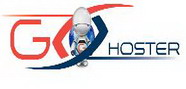 G-hoster.com