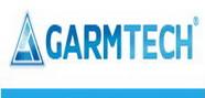 Garmtech.lv (GarmTechnologies)