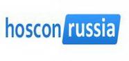 Hoscon.ru