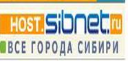 Host.sibnet.ru