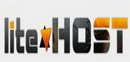 Lite-host.ru
