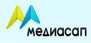 Mediasap.ru