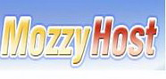 Mozzyhost.ru