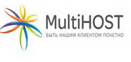 MultiHost.ru (Мультихост)