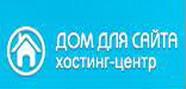 Nvhost.ru