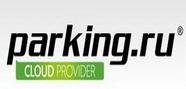 Parking.ru (Паркинг.ру)