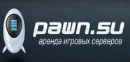 Pawn.su
