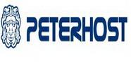 Peterhost.ru (Петерхост)
