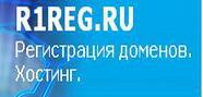 R1reg.ru