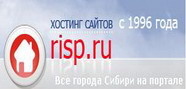 Risp.ru