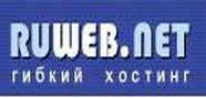 RuWeb.net (Рувеб)