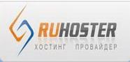 Ruhoster.com