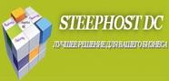 Steephost.com