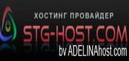 Stg-host.com