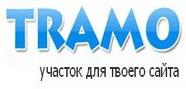 Tramo.ru