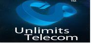 Unlimits.ru (Unlimits Telecom, ООО «Бизнестелеком»)