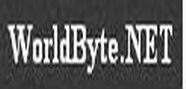 Worldbyte.net