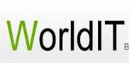 Worldit.org