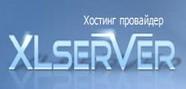 Xlserver.org