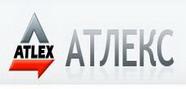 Atlex.ru(host-telecom.com)