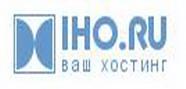 iho.ru