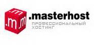 Masterhost.ru (Мастерхост)
