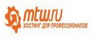 MTW.ru (Мтв)