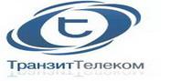 p3.ru (Transit Telecom, vline.ru)