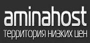 Aminahost.ru