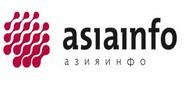 Asiainfo.kg