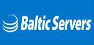 BalticServers.com